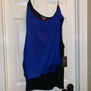 Vince Camuto Women's Blouse Size 3X NWT!